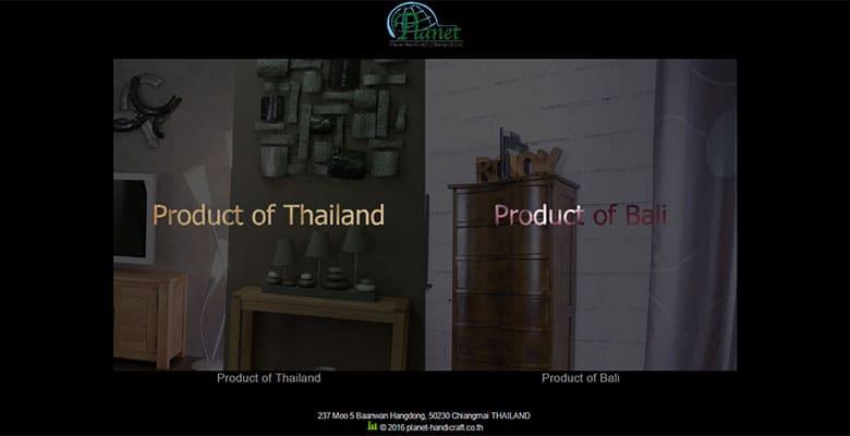 planet-handicraft.co.th